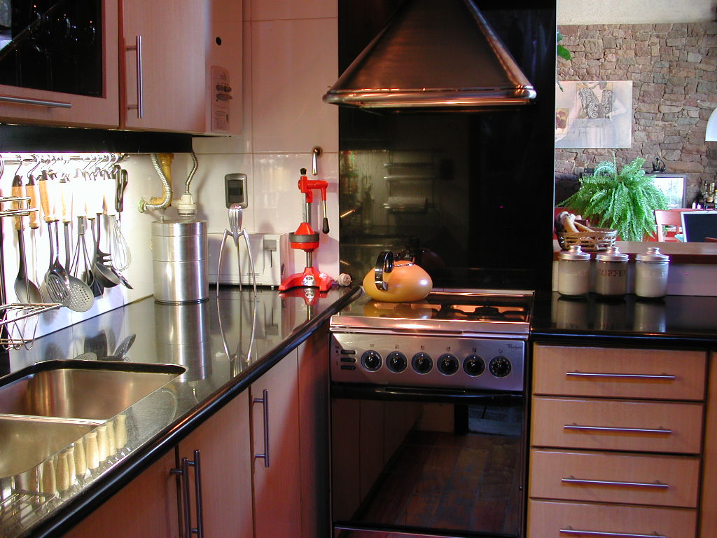 Copy of cocina-c